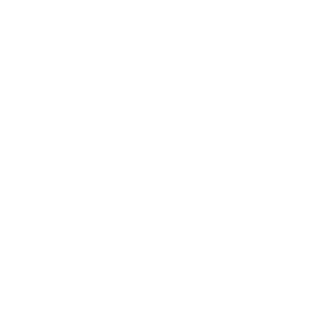 logo epfl 66