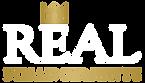 Logo Real Financements Perpignan 66