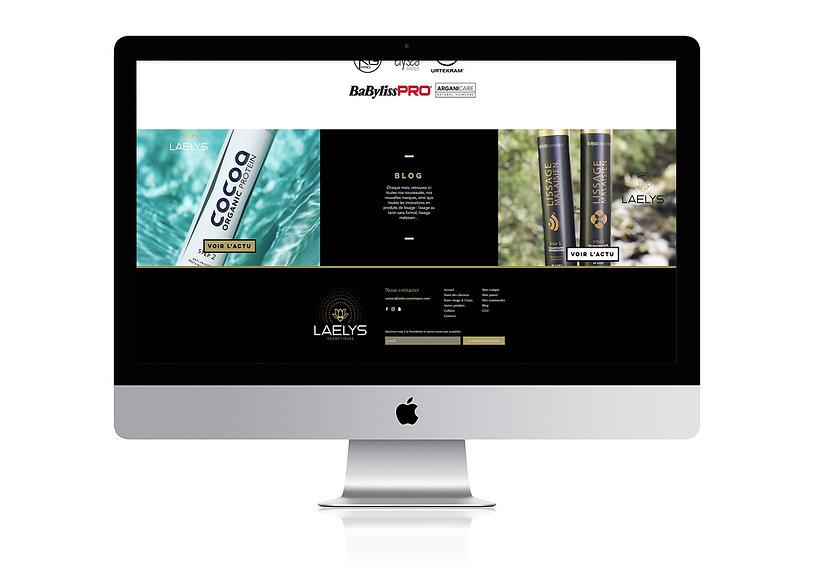 Site Laelys cosmetiques 6.jpg
