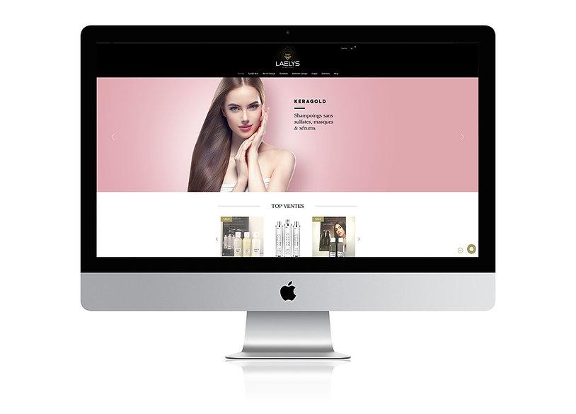 Site Laelys cosmetiques 2.jpg