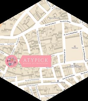 Plan Boutique Atypick Bijoux.png