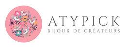 Logo Atypick Bijoux 3.jpg