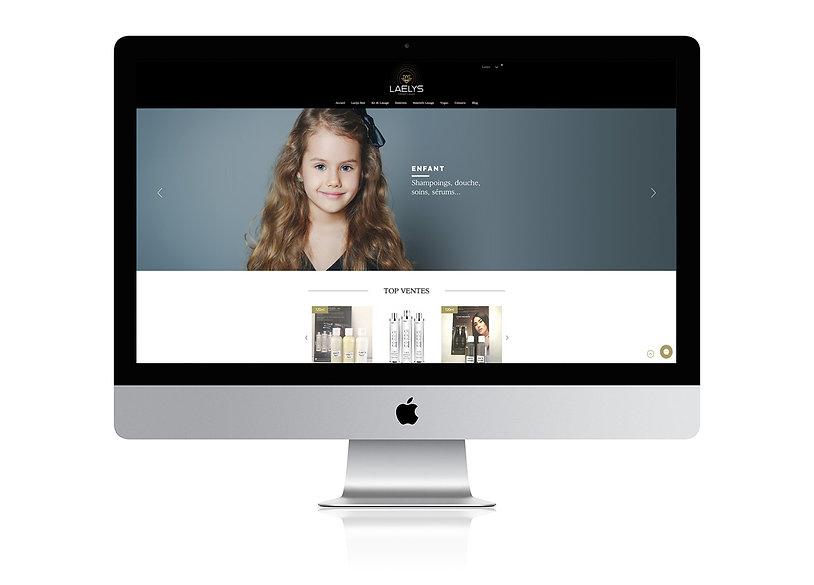 Site Laelys cosmetiques 4.jpg