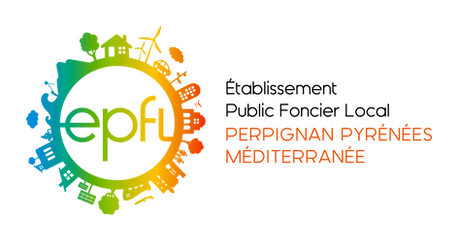 établissement public foncier local Perpignan 66