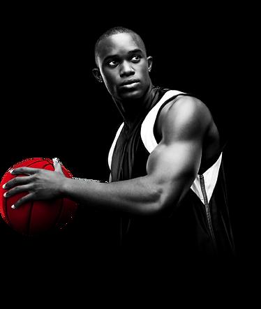 Basketeur CO Sport.png