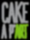 Cake à Part spécialiste du cake design à Perpignan 66
