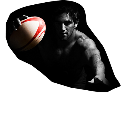 Rugbyman CO.png