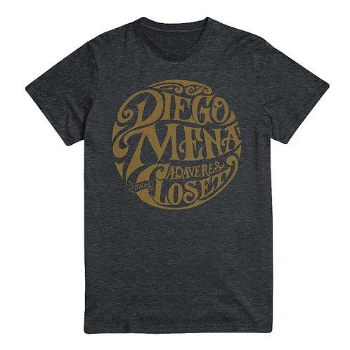 Cadaveres Logo Shirt