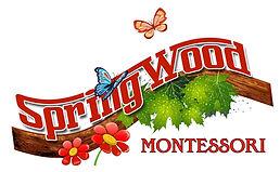Springwood Logo.jpg