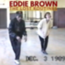 Eddie Brown.png