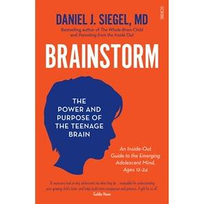 books-brainstorm-the-power-and-purpose-o