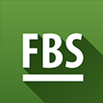 FBS_Logo_128x128.png