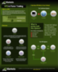 ICM_Infographics_Automated-trading.jpg