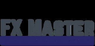 KGFXMast(Logo)_600pix_per_inch(Trans).pn