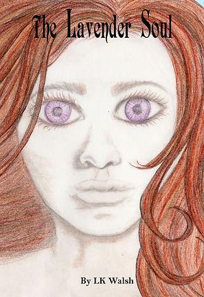 Final Lavender Soul Front cover_edited_e