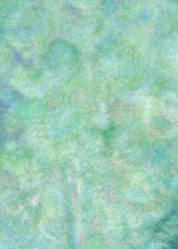 drake painting 1.jpg