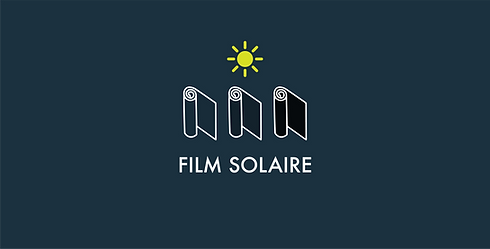 FILM SOLAIRE.png