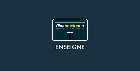 ENSEIGNES.png