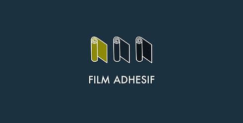 FILM ADHESIF.png
