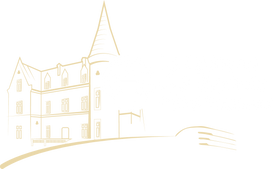 Logo Chateau des Reynats.png
