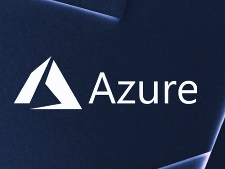 For companies who migrated to Azure before the pandemic, the cloud was the silver lining