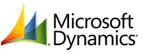 logo%2520ms%2520dynamics_edited_edited.j