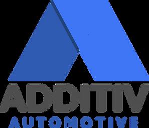 ADDITIV_Automotive_Logo.png