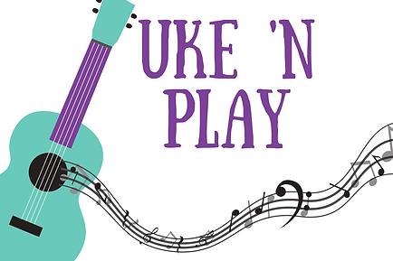 UKE 'N PLAY.png