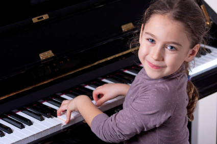 Child at piano.jpg