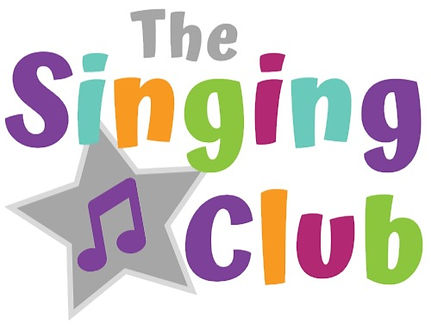 Singing%2520club%2520logo_edited_edited.