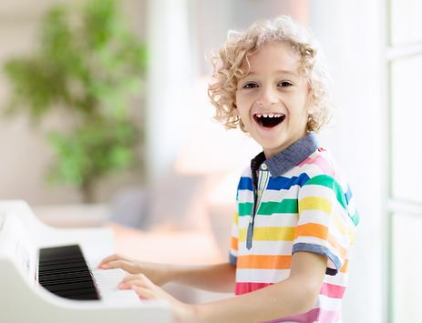 Virtual Piano.png