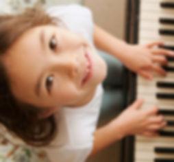 child at piano2.jpg