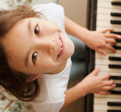 child at piano2.jpg