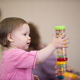 photo-kindermusik-class-toddler-mom-rain