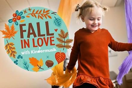 Fall Bring a Friend.png