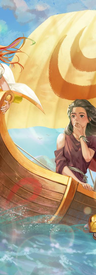 Pesca con dragones