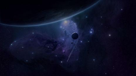 Stars%20planet_edited.jpg