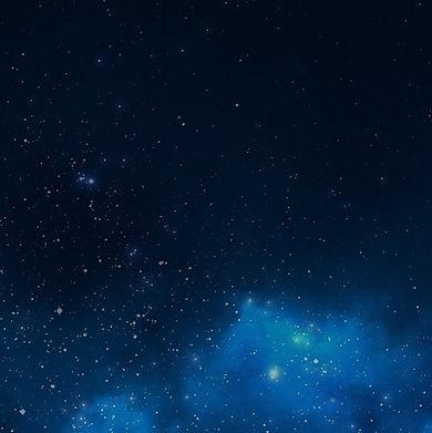 star%2520sky_edited_edited.jpg