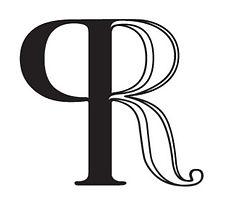 logo_pb_editado.jpg