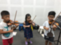 Group Violin.jpg
