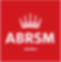 ABRSM.png