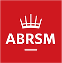 ABRSM Exam at Medley Music School Toa Payoh Singapore