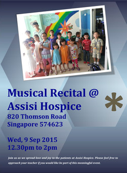 Poster - Assisi Hospice 9Sep15.jpg
