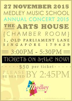 Annual Concert 2015.jpg