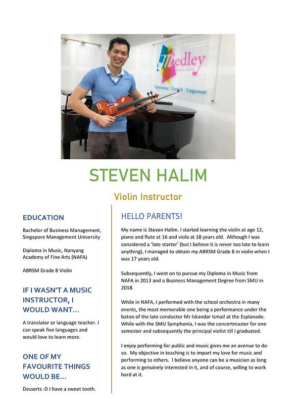 Steven Halim Profile.jpeg