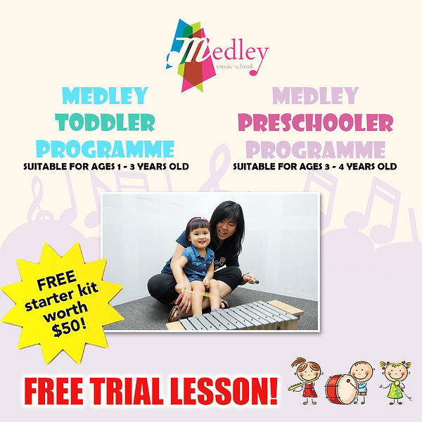 MEDLEY TODDLER & PRESCHOOLER.jpg