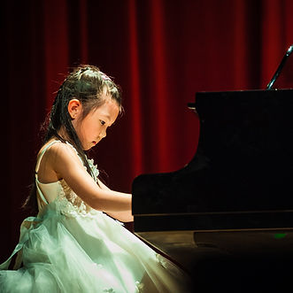 Music School Singapore Toa Payoh Piano Lesson class for kids