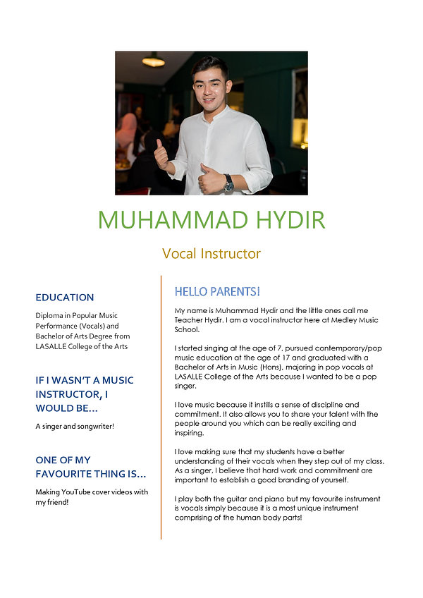2019-FINAL-MUHAMMAD-HYDIR.jpg