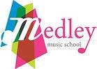Medley Music School logo.jpg