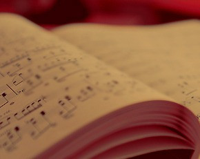 Tips for a successful ABRSM exam
